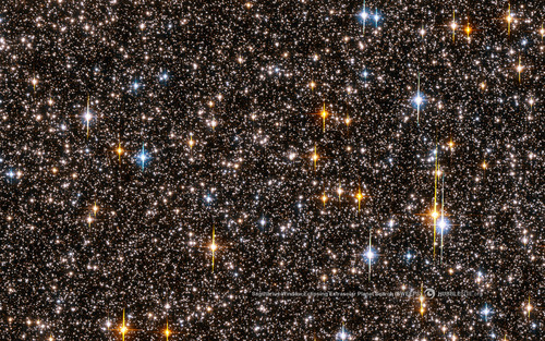Deep अंतरिक्ष