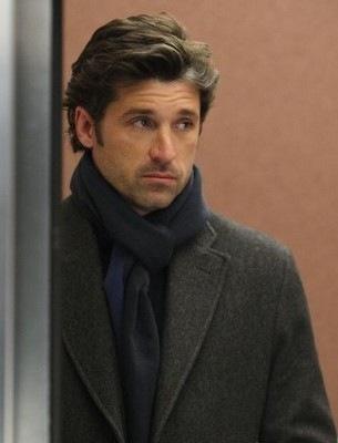 Derek <3