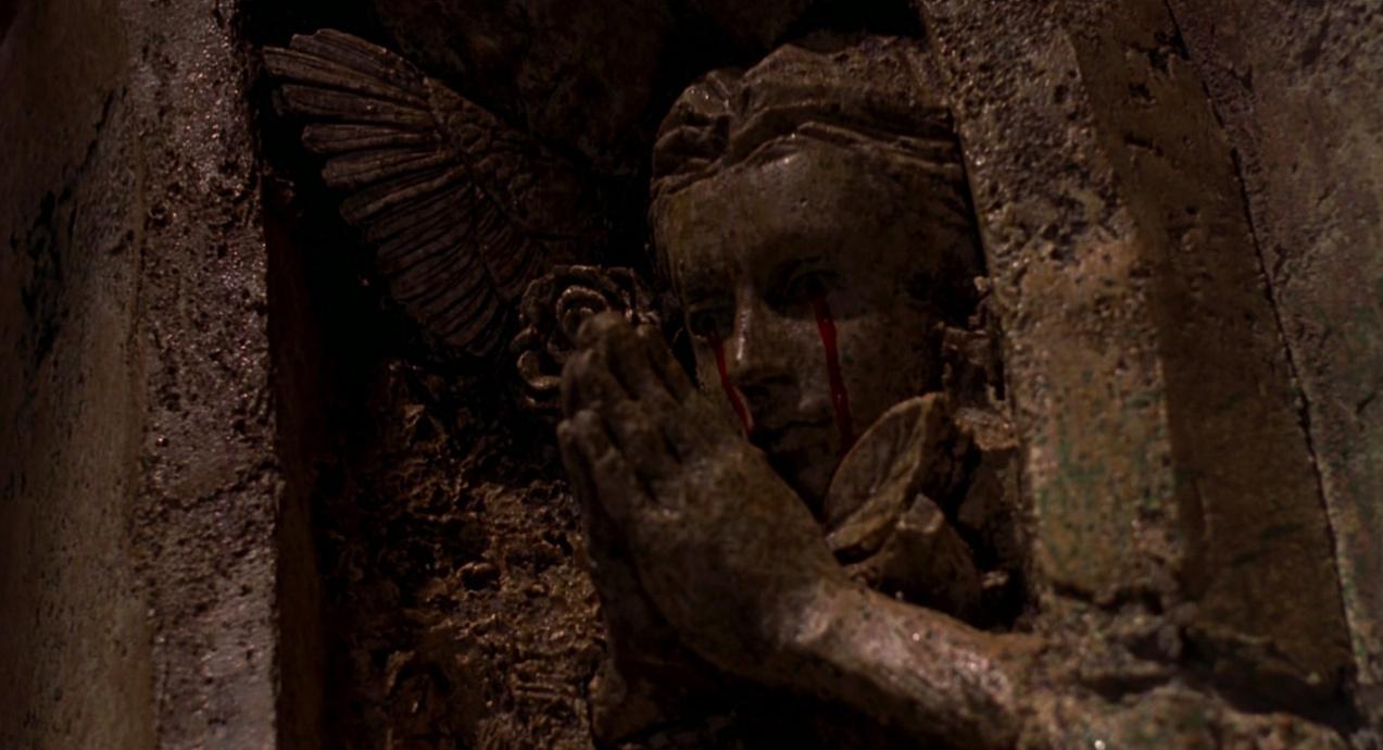 Dracula - 1992 - Dracu...