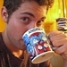 Drew Seeey - drew-seeley icon