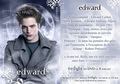 Edward - edward-and-alice fan art