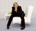 Ellen Degeneres - the-ellen-degeneres-show photo