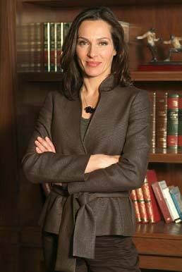 Elsa Fernández Campos