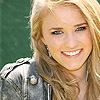 Emily Osment en 100x100 Emily-Osment-emily-osment-6900047-100-100
