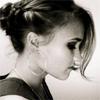 Emily Osment en 100x100 Emily-Osment-emily-osment-6900051-100-100