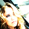 Emily Osment en 100x100 Emily-Osment-emily-osment-6900054-100-100