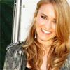 Emily Osment en 100x100 Emily-Osment-emily-osment-6900089-100-100