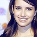Official galery of icons Emma-Roberts-emma-roberts-6900142-75-75