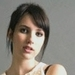 Official galery of icons Emma-Roberts-emma-roberts-6900190-75-75