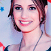 Official galery of icons Emma-Roberts-emma-roberts-6900250-75-75