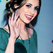 Official galery of icons Emma-Roberts-emma-roberts-6900253-75-75