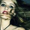 > Hate me, because I'll kill U. [x] Emma-Roberts-emma-roberts-6900277-100-100