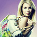 Official galery of icons Emma-Roberts-emma-roberts-6900388-75-75