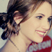 Official galery of icons Emma-Roberts-emma-roberts-6900401-75-75