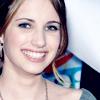 Emma Roberts Serbia Emma-Roberts-emma-roberts-6900457-100-100
