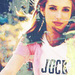 Official galery of icons Emma-Roberts-emma-roberts-6900460-75-75