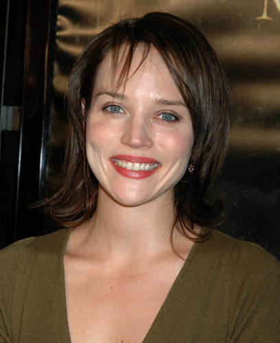 Erica Leerhsen