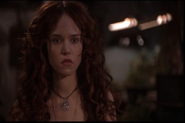 Erica leerhsen blair witch naked screencap
