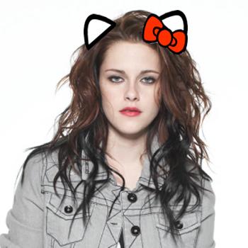 Everybody Loves Hello Kitty??