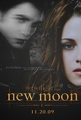 Fanmade Promos - twilight-series photo