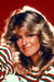 Farrah Fawcett Photos - farrah-fawcett icon