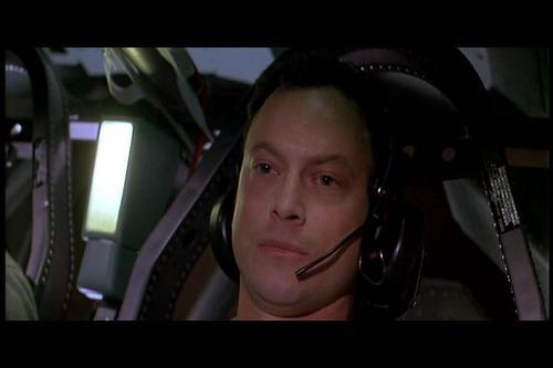 Gary in Apollo 13