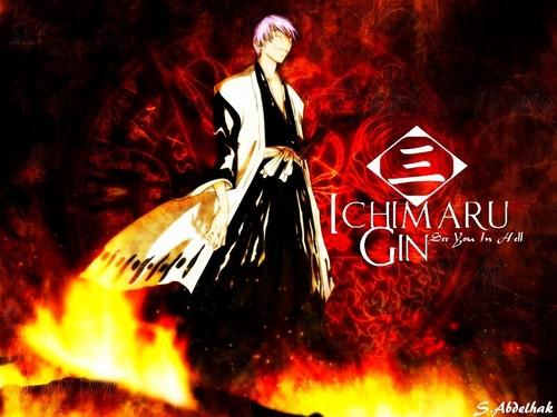 gin, gim