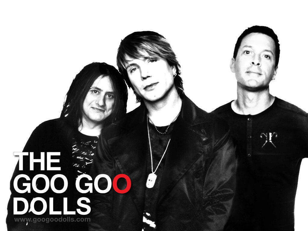 goo goo dolls band analysis Forming on memorial day 1986, the goo goo dolls are an alternative rock band hailing from buffalo, new york, usa the band are best known for several multi-platinum albums and their top ten hit single iris the band was formed by john rzeznik on lead vocals and guitar, robby takac on the bass .