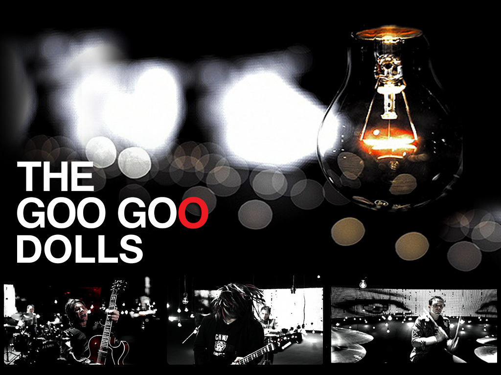 goo goo dolls Shop for goo goo dolls on etsy, the place to express your creativity through the buying and selling of handmade and vintage goods.