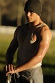 HOT KELLAN LUTZ (NEW PICS) =) - twilight-series photo