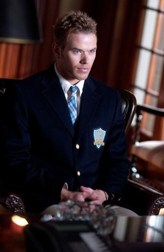 "HOT ""KELLAN LUTZ"" (NEW PICS) =)"
