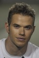 HOT KELLAN LUTZ (NEW PICS ) =) - twilight-series photo