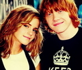 HP Couples <3 - couples-from-harry-potter photo