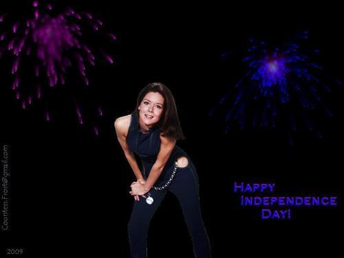 Happy Independence hari
