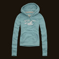 Hollister Fleece Pullovers 2009