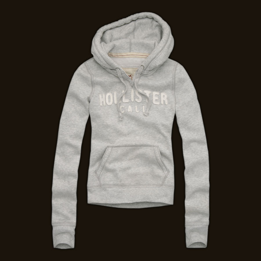 hollister co 3,130 reviews from hollister co employees about hollister co culture, salaries, benefits, work-life balance, management, job security, and more.