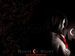 House of night wallpapers - zoey-redbird icon