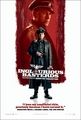 Inglourious Basterds Poster - inglourious-basterds photo