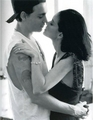 JOHNNY&WINONA - johnny-depp-and-winona-ryder photo
