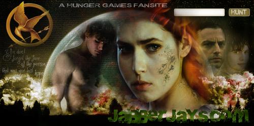 Jabberjays.com Banner