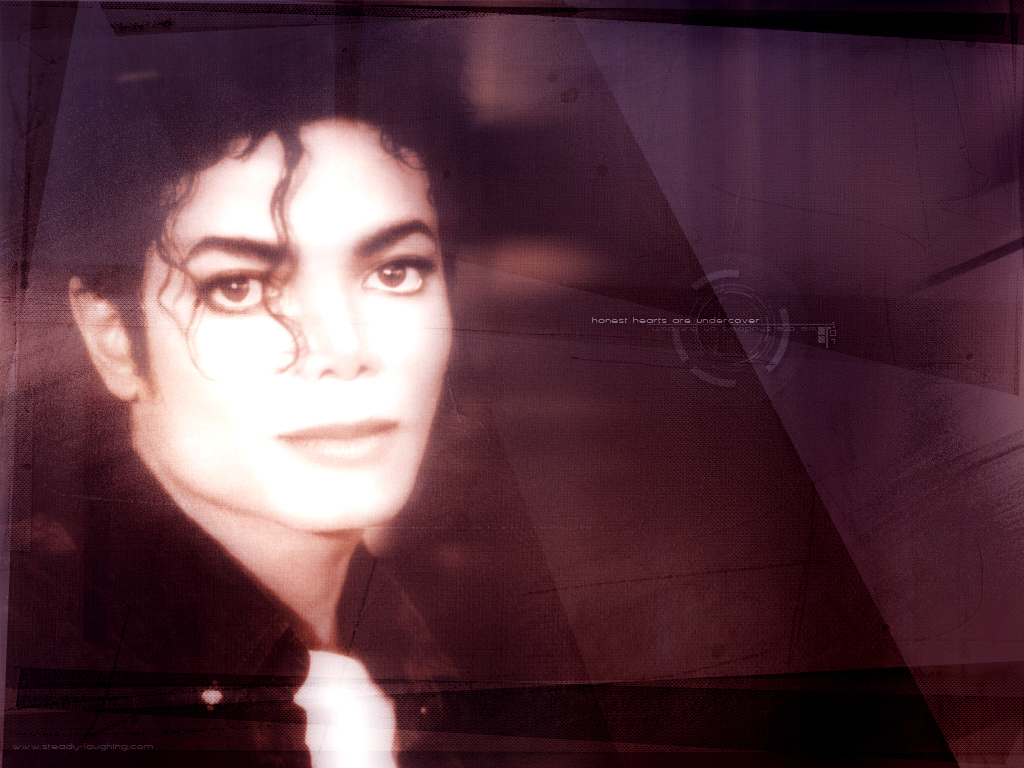Jackson ;)