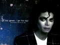 michael-jackson - Jackson ;) wallpaper