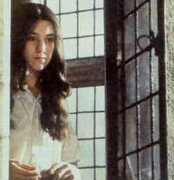 Jane Eyre 1996
