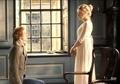 Jane and Mr Bingley