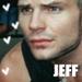 Jeff<333
