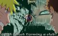Jinchuuriki's Naruto & Gaara