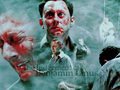 Judgement - benjamin-linus wallpaper