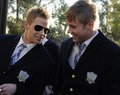 KELLAN LUTZ (NEW PICS) =) - twilight-series photo