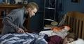 KELLAN LUTZ (NEW PICS) =) - twilight-series photo