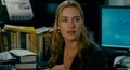 Kate in 'The Holiday' - kate-winslet screencap